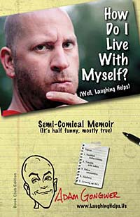 https://www.amazon.com/How-Do-Live-Myself-Laughing/dp/1547145854